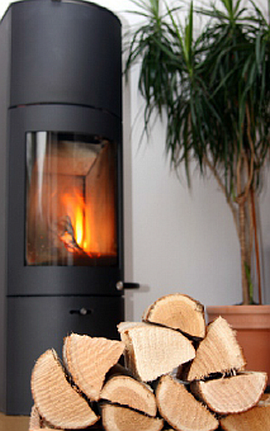 wood_stove_logs270
